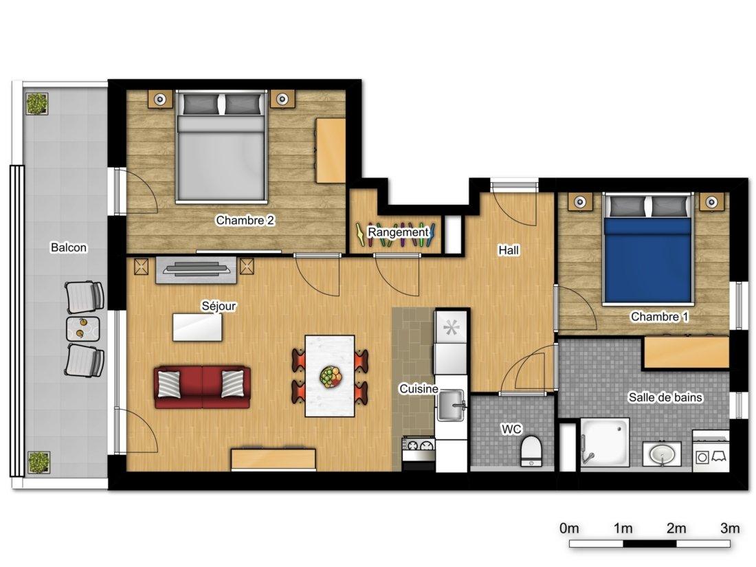 appartement06