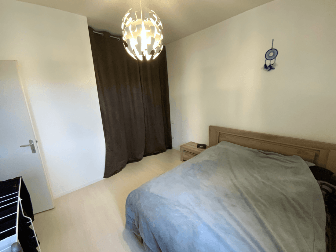 cadran-112-chambre-min