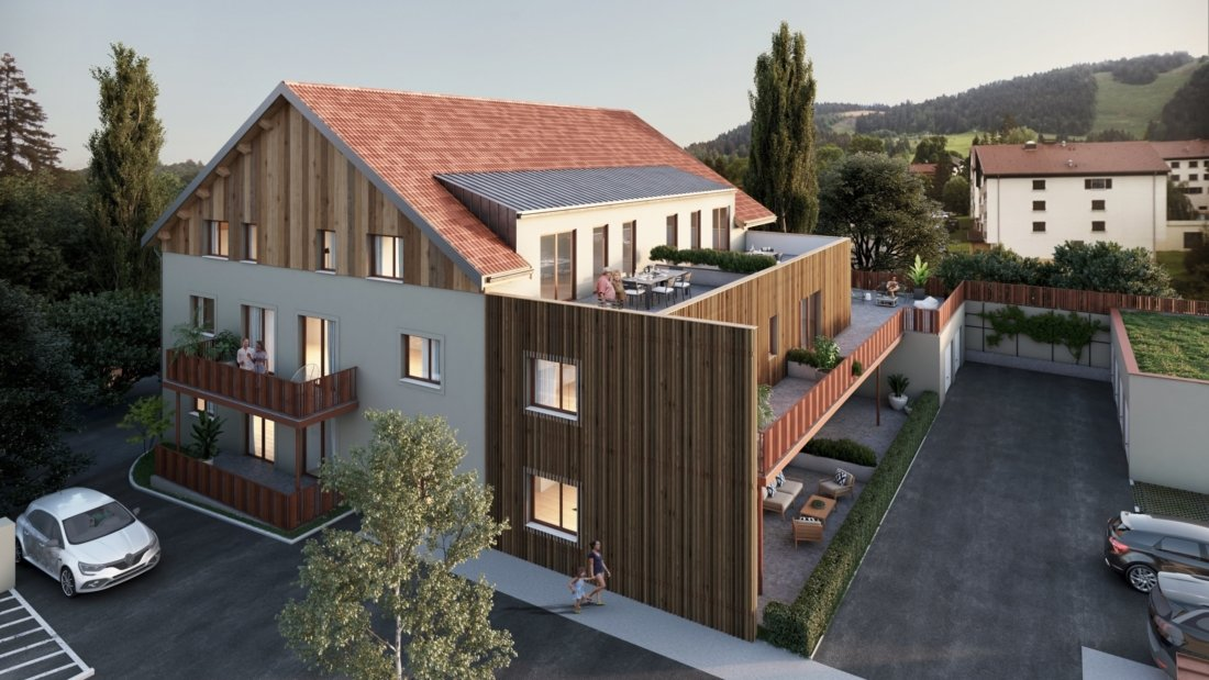 Visuel_Exterieur_Residence_Armel-Seguin_Actions_Immobilieres