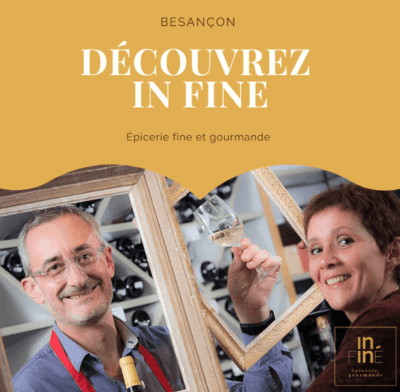 Journée internationale de la cuisine Italienne