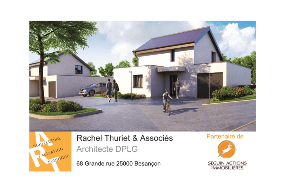 Seguin-actions-immobilieres_journee_mondiale_de_l_architecture_-_art_et_associes