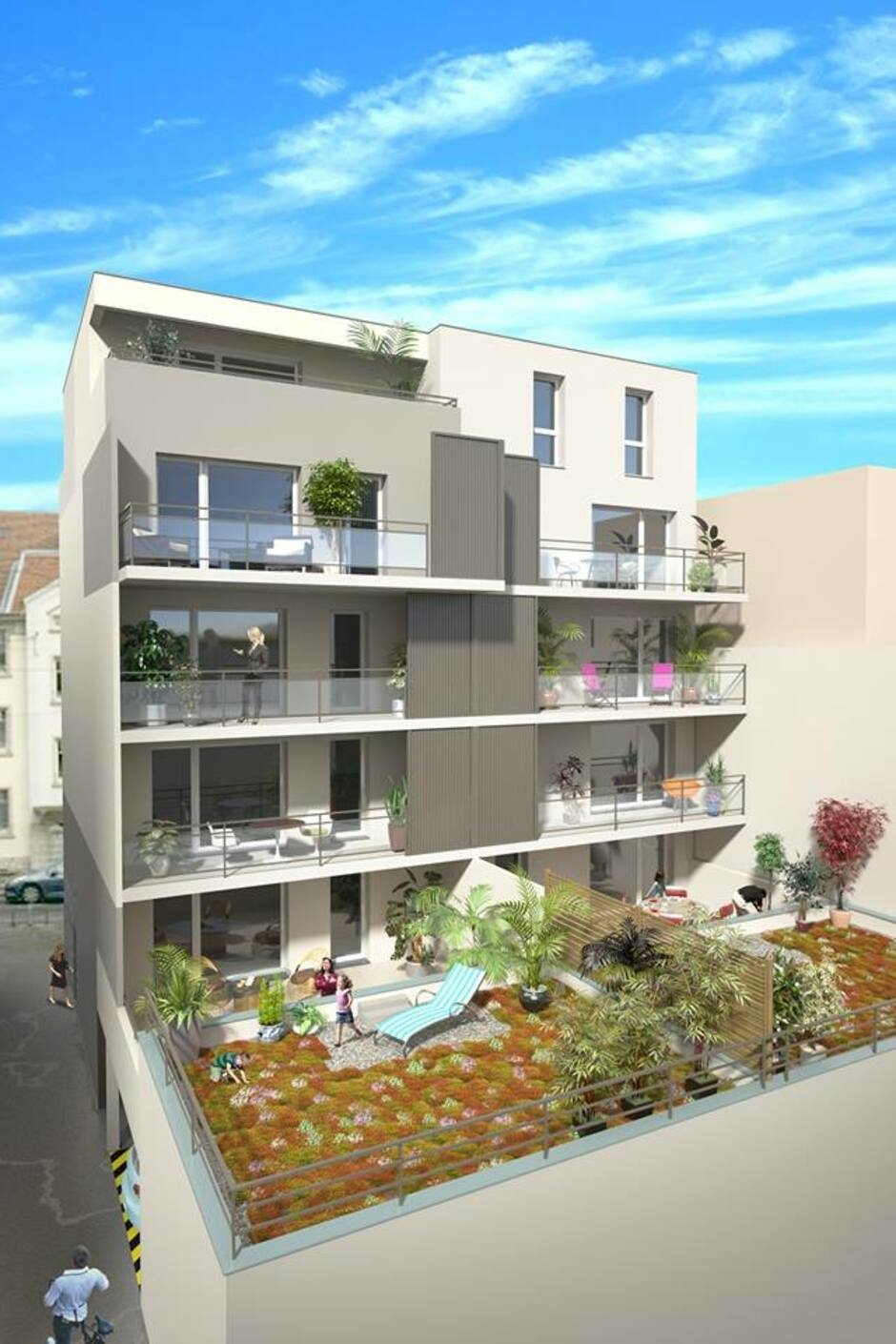les_terrasses_de_flore_projet