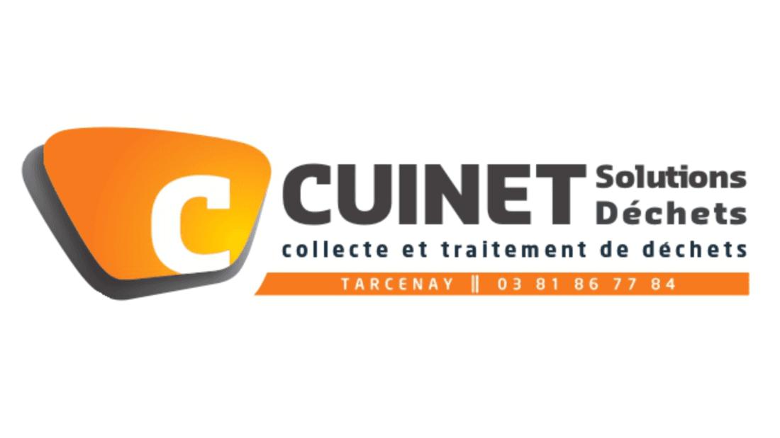 logo_cuinet_solutions_dechets