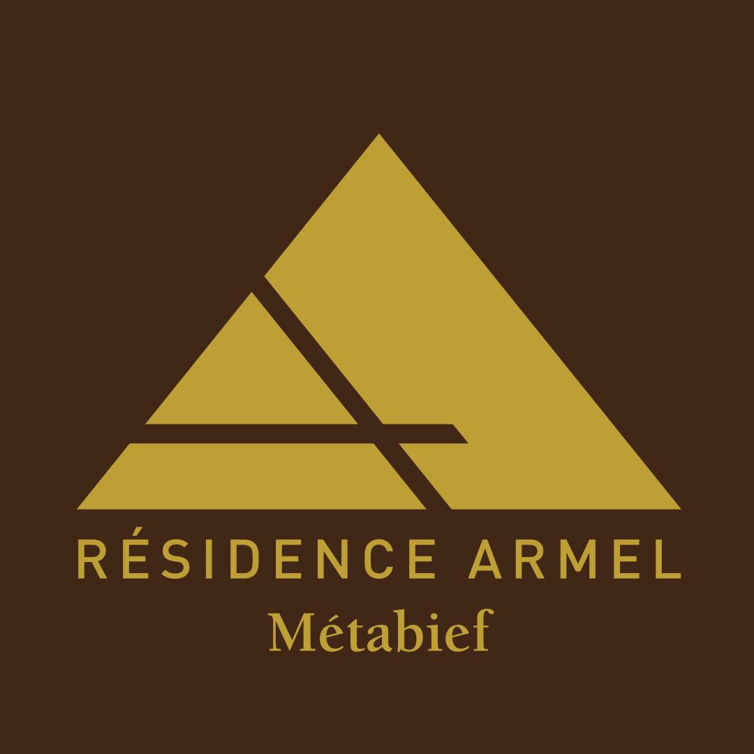logo_residence_armel_metabief_